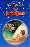 Press, Disney: Jungle Book (part of Storybook Music Box)