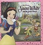 Walt Disney's Snow White and the Seven…