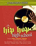 Sitomer, Alan Lawrence: Hip-Hop High School