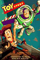 Disney's Toy Story by Cathy East…