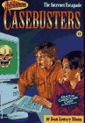 Disney Adventures Casebusters: The Internet…