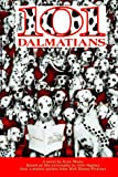 Smith, Dodie: Disney's 101 Dalmatians
