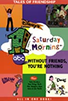 Disney's I Saturday Morning: Without…