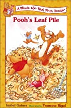 Pooh's Leaf Pile (Winnie the Pooh First…
