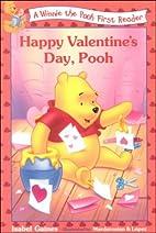 Happy Valentine's Day, Pooh (Winnie the…