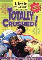 Totally Crushed! by Kiki Thorpe