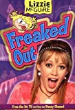 Alfonsi, Alice: Freaked Out (Lizzie McGuire, No. 15)