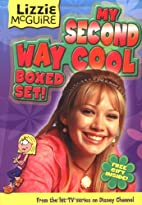 Lizzie McGuire: My Second Way Cool Boxed…