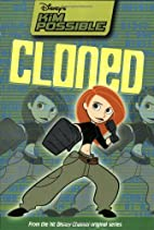 Disney's Kim Possible #12: Cloned by…