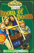 Room of Doom by M. C. King