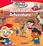 Not Available: Australian Adventure