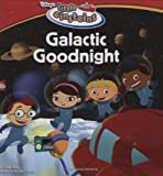 Not Available: Galactic Goodnight