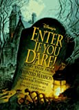 Stephens, Nicholas: Disney's Enter If You Dare!
