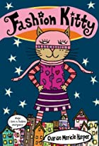 Fashion Kitty by Charise Mericle Harper