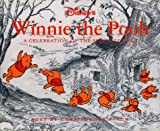 Finch, Christopher: Disney's Winnie the Pooh: A Celebration of the Silly Old Bear (Welcome Book)