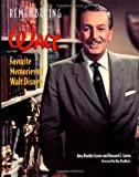 Green, Amy Boothe: Remembering Walt: Favorite Memories of Walt Disney