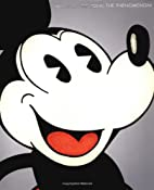 Mickey Mouse: The Evolution, The Legend, The…