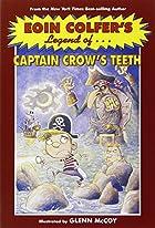 Eoin Colfer's Legend of Captain Crow's Teeth…
