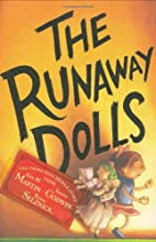 The Runaway Dolls (The Doll People) by Ann…