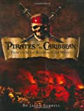 Surrell, Jason: Pirates of the Caribbean: From the Magic Kingdom to the Movies