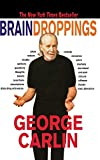 Carlin, George: Brain Droppings