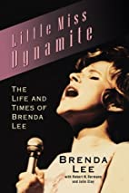 Little Miss Dynamite: The Life and Times of…