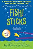 Christensen, John: Fish! Sticks
