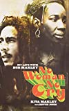 Jones, Hettie: No Woman No Cry: My Life with Bob Marley