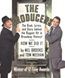 Brooks, Mel: The Producers