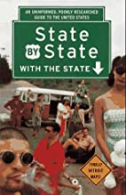 State by State With the State: An…