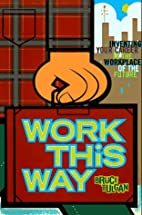 Work This Way: How 1000 Young People…