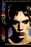 Haynes, Todd: Velvet Goldmine
