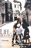 Benigni, Robert: Life Is Beautiful/(LA Vita E Bella)