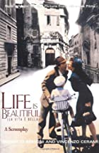 Life is Beautiful/La Vita E Bella: A…