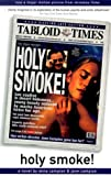 Campion, Jane: Holy Smoke