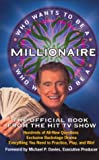 Fisher, David: Who Wants to Be Millionaire