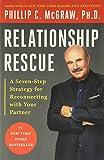 Phillip C. McGraw, Ph.D.: relationship rescue