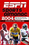 Morrison, Mike: 2004 Espn Sports Almanac