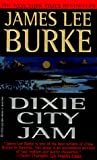 Burke, James Lee: Dixie City Jam