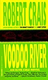 Crais, Robert: Voodoo River