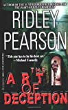 Pearson, Ridley: The Art of Deception