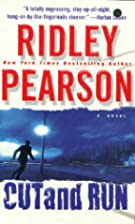Cut and Run by Ridley Pearson