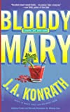 Konrath, J. A.: Bloody Mary