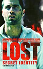 Lost: Secret Identity - Novelization #2…