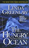 Linda Greenlaw: The Hungry Ocean: A Swordboat Captain's Journey