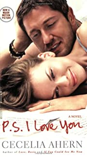 P. S. I Love You (Movie Tie-In Edition) by…