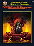 Williams, Skip: Dungeon Master Option