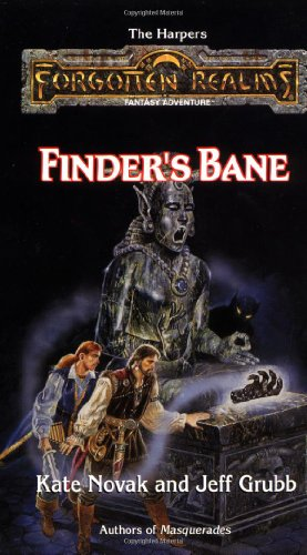 finders-bane-forgotten-realms-lost-gods