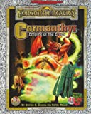 Melka, Kevin: Cormanthyr: Empire of Elves