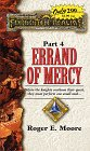Errand Of Mercy by Roger Moore